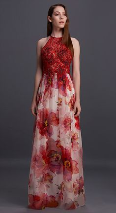 M.Rodarte Inverno 2016 | Lookbook