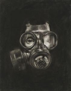 mask10, Sophie Jodoin