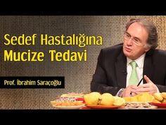 Prof. İbrahim Saraçoğlu Sedef Hastalığı'na karşı, bitkisel tedavi yöntemleri önererek hastalığın yenilmesine yardımcı kürleri tavsiye ediyor. Doğal