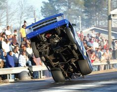 That moment when you have to decide