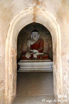 shwezigon-pagoda-bagan-myanmar (2)