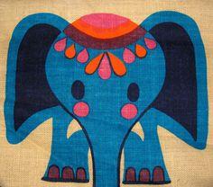 elephanty!