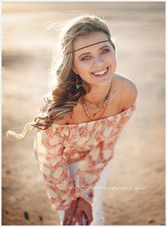 Senior Model Crew | Minnesota Senior/High school photography | Monticello photographer, Buffalo photographer