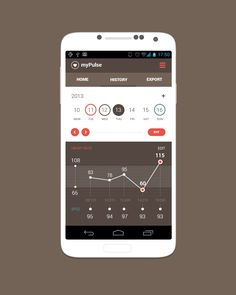 Andoid-app-concept---calendar-view-realpixels