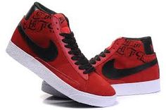 sneakers for men - Google Search