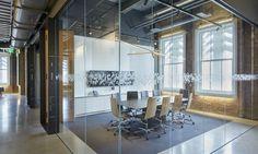 Image result for Bloomberg Tech Hub