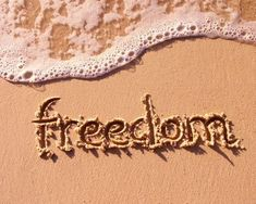 Americana+ Freedom Wallpaper, Freedom Meaning, Words That Describe Me, World Press, Free Coupons, Living At Home, What Is Life About, Love And Light, Display