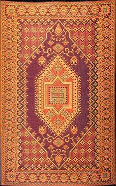 Oriental Turkish Mad Mat [ PatioAndYards.com ] #Shop #patio #yards #landscape