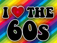 MUSICA INSTRUMENTAL AÑOS 60 (1 de 2) - OLDIE MUSIC 60s. Selección de Cec...