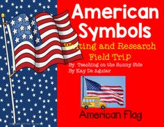 symbolism in american romantic fiction essay American realism began as a reaction to and a rejection of romanticism realism in american fiction bloomington american realism: new essays.