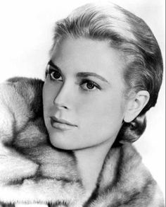 grace kelly ongeluk - Google zoeken