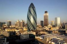 THE GIRKIN LONDON