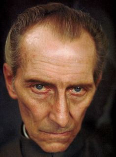 Peter Cushing (May 1913 – August was an English actor best known for his roles in the Hammer Studios horror films of the as well as his performance as Grand Moff Wilhuff Tarkin in Star Wars Spanning over six decades, his acting career included. Star Wars Poster, Star Wars Art, Louis Hayward, Frankenstein Film, James Whale, Peter Cushing, Star Wars Episode Iv, Classic Horror Movies, War Film