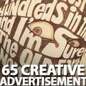 The creative advertisements (advertising ads) is a fastest way to communicate the message to the audience and if they are dazzling & creative as become Advertising Ads, Creative Advertising, Ad Design, Graphic Design, Ways To Communicate, You Look, Messages, Make It Yourself, Marketing