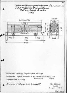 Hobby Trains, Orient Express, Train Car, Model Trains, Models, Sketches, Drawing S, Locomotive, Model Train