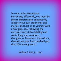 Image result for narcissistic behavior