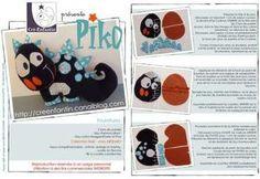 Page01- PAPDINO-450