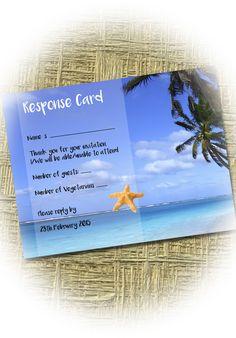 http://www.invitations-you-design.com/images/Beach-RSVP.jpg