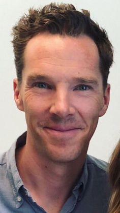 Sherlock Cumberbatch, Benedict Cumberbatch Sherlock, Why Im Single, Benedict And Martin, Teddy Boys, Dr Strange, Sherlock John, Johnlock, Martin Freeman