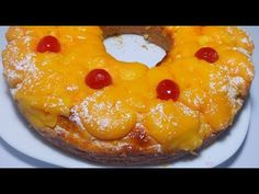 Pancakes, French Toast, Pudding, Reyes, Breakfast, Desserts, Videos, Food, Youtube
