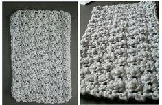 Crochet Newport Stitch Pattern : pattern crochet stitch newport stitch newport stitch crochet crochet ...