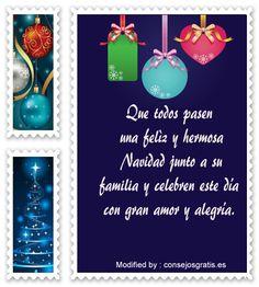 descargar frases bonitas de Navidad para mis seres queridos,textos de Navidad para mis seres queridos,palabras de Navidad para mis seres queridos,pensamientos de Navidad para mis seres queridos