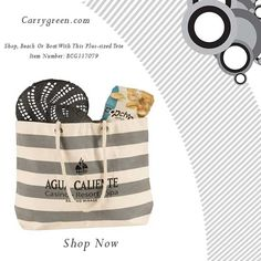 Shop, Beach Or Boat With This Plus-sized Tote Item Number: BCG117079 #welcomebags #welcomegifts #promotionalgifts #bulkgift #cottongiftbag #cottonbags #cottontotes #bags #totes #bag #tote #stylishbag #weddingbags #guestfavorbags #weddingbags #weddingwelcomebags #totes #cottonbagwwithgrommets #giftbags #tote #cottoncanvasbag #cottontotebagwithgrommets #thickropehandles #webbedhandlebags #heavycottontote #14ozcottonbag