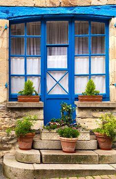 Vitré, Ille-et-Vilaine, France