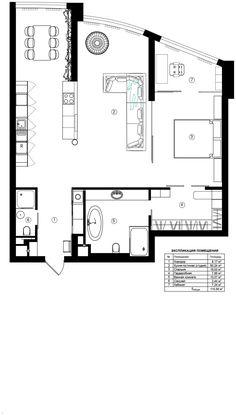 loft-apartment_270715_23