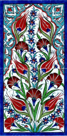 20cm-x-40cm-panolar-model-10-b-en-guzel-renkli-laleli-cini-pano-karo-tablo-ornekleri.jpg (1145×2323)