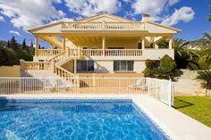Villa moderne et élégante, entièrement équipée, située dans un endroit privilégié pour sa proximité à la mer