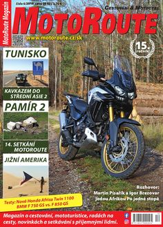 Reading Online, Touring, Honda, Public, Bmw, Motorcycle, Adventure, Travel, Asia