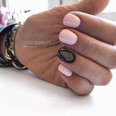 Народ, с вас и коммент какие круче 1️⃣или2️⃣❓❓ ஜ═════════๑♡๑═════════ஜ Напиши ответ в коммент⬇️⬇️⬇️ Не забудь подписаться✅ @nail.galaxy_ Следуй за нами Идеи для дизайна Работы мастеров со всего мира Уроки makeup ஜ═════════๑♡๑═════════ஜ #nails #makeup #design #nailart #clothes #manicure #sparkle #glitter #famous #hairstyle #hairtattoo #stylist #beauty #nailswag #дизайн #ногти #мода #маникюр #прически #стиль #макияж #обувь #туфли #наращивание #инструменты #тренд #сал...