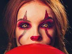 halloween makeup - Google Search Halloween 2020, Halloween Makeup, Good Books, Indie, Horror, Authors, Promotion, Google Search, Haloween Makeup