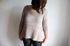 Ravelry: ittybitty's sweet september
