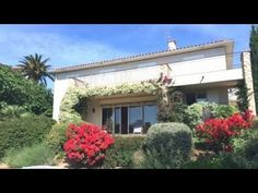 AB Real Estate France: #Céret Superb detached villa for Sale, Languedoc R...
