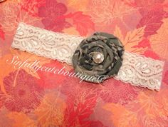 ABU Air Force Military USAF Rose Lace by SinfullyCuteBoutique, $12.00