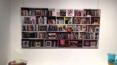 Art Youtube, Art, Kunst, Youtube Movies, Art Education, Artworks