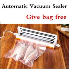 Wholesale 20PCS 220V Household Food Vacuum Sealer Packaging Machine Film Sealer Vacuum Packer Including 15Pcs Bags Free Shipping     Tag a friend who would love this!     FREE Shipping Worldwide     Buy one here---> http://onlineshopping.fashiongarments.biz/products/wholesale-20pcs-220v-household-food-vacuum-sealer-packaging-machine-film-sealer-vacuum-packer-including-15pcs-bags-free-shipping/