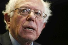 """Share or Comment on: """"USA: The Audacity Of Bernie Sanders To Criticize Israel"""" - http://www.politicoscope.com/wp-content/uploads/2016/03/Bernie-Sanders-USA-Headline-Top-News-Today.jpg - """"There comes a time when if we pursue justice and peace, we are going to have to say that Netanyahu is not right all of the time,"""" Mr. Sanders said.  on Politicoscope: Politics - http://www.politicoscope.com/2016/04/17/usa-the-audacity-of-bernie-sanders-to-criticize-israel/."""