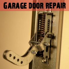Garage Door Repair in West Jordan UT may be a dependable twenty four hour garage door service, together with our emergency repair service, accessible to any or all West Jordan residents. We offer sales, service and installation of garage doors and openers to the residents of West Jordan area with low cost and best service in town.	#GarageDoorRepairWestJordan #WestJordanGarageDoorRepair #GarageDoorRepairWestJordanUT #GarageDoorRepairinWestJordan #GarageDoorRepairinWestJordanUT
