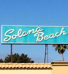 Solana Beach, CA
