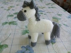 Check out this item in my Etsy shop https://www.etsy.com/listing/536777032/handmade-crocheted-amigurumi