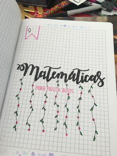 Bronson Carbon R Mountain Bike Bullet Journal Banner, Bullet Journal Notes, Bullet Journal School, Bullet Journal Ideas Pages, Bullet Journal Inspiration, Notebook Art, Notebook Covers, Journal Fonts, Book Journal