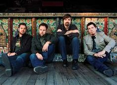 Third Day Is One Of The Best Rock-n- Roll Bands In Any Genre Not Just Christian Music. The Wire C.D. Is My Fav.