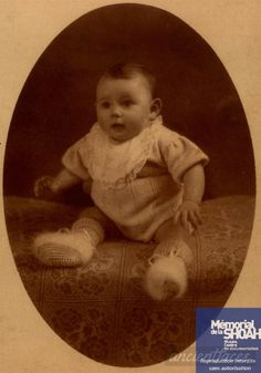 Rose Goldberg and other photos of Rose Goldberg and the Goldberg family. Put faces to the names of your loved ones at AncientFaces. Captain Corellis Mandolin, The Goldbergs, Germany Ww2, Child Face, Lithuania, Poland, Family History, World War Ii, Wwii
