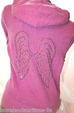 #Angel #wing #hoodie #VS
