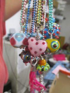 Selbstgemacht Shops, Bracelets, Shopping, Jewelry, Fashion, Homemade, Moda, Tents, Jewlery