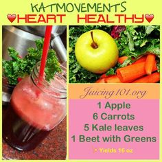 Juicing Guide for Beginners. Everything you need to start juicing, tips and tricks and the best juicers on the market, the benefits of juicing, what to juice, types of juicer and much more. Healthy Juice Recipes, Healthy Juices, Healthy Fruits, Raw Food Recipes, Healthy Drinks, Healthy Nutrition, Healthy Smoothies, Juice Smoothie, Smoothie Drinks