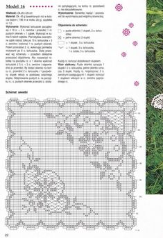 Crochet Doily Diagram, Filet Crochet Charts, C2c Crochet, Crochet Art, Crochet Squares, Crochet Doilies, Hand Embroidery Designs, Embroidery Patterns, Crochet Patterns